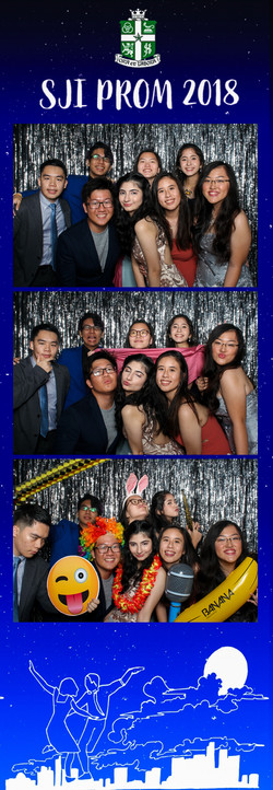 whoots photobooth-41