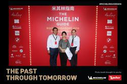 Photobooth Singapore Michelin (149)