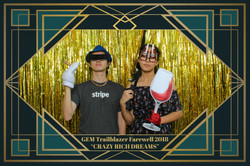 whoots photobooth-40