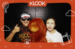 klook (71 of 120)