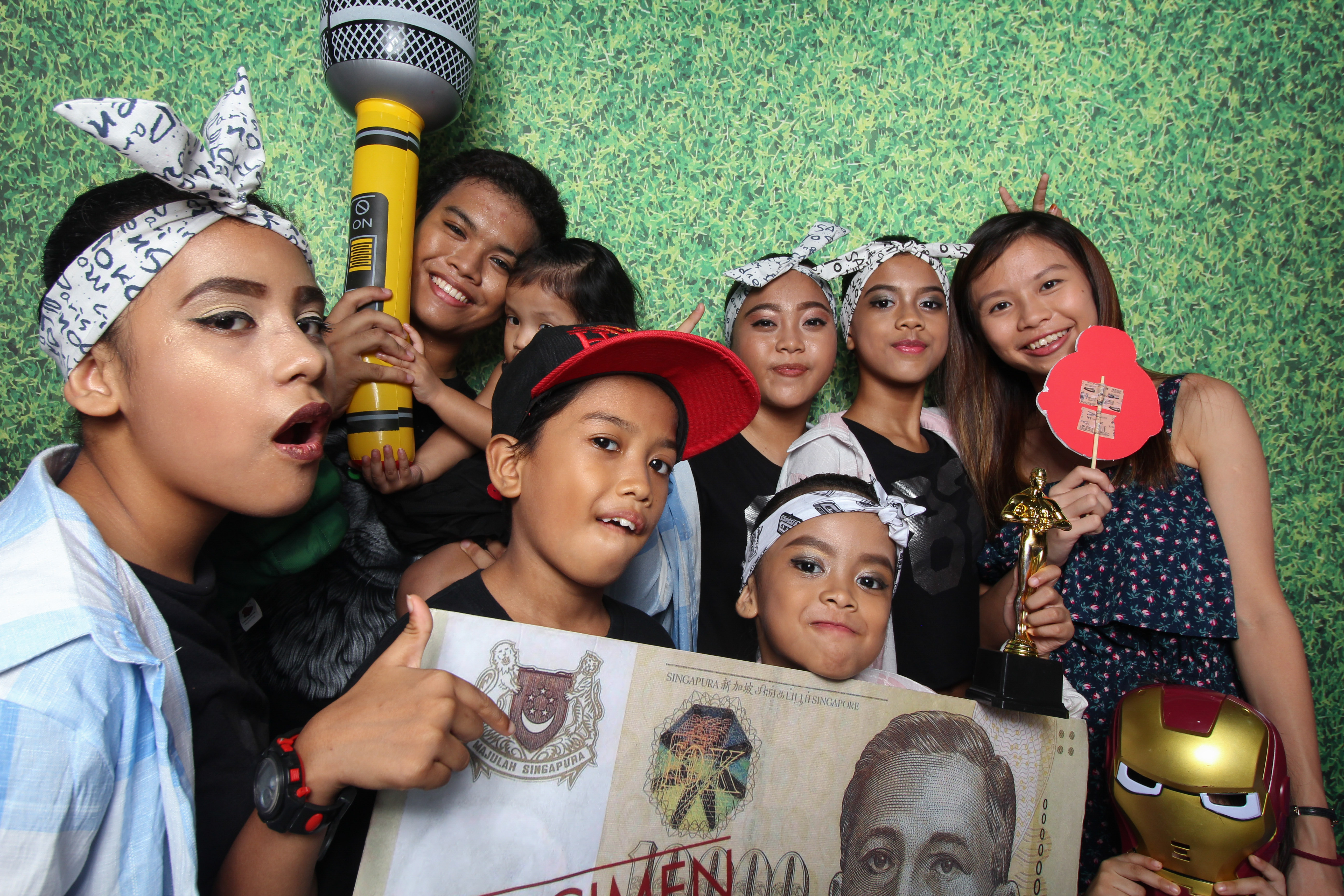 events photo booth singapore-109