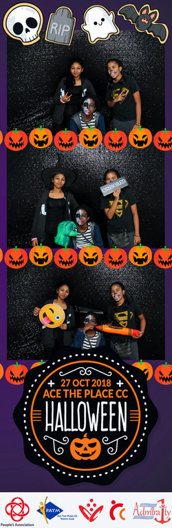 Whoots Photo Booth-100