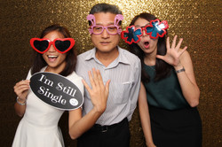 Photo Booth Singapore (106 of 152)