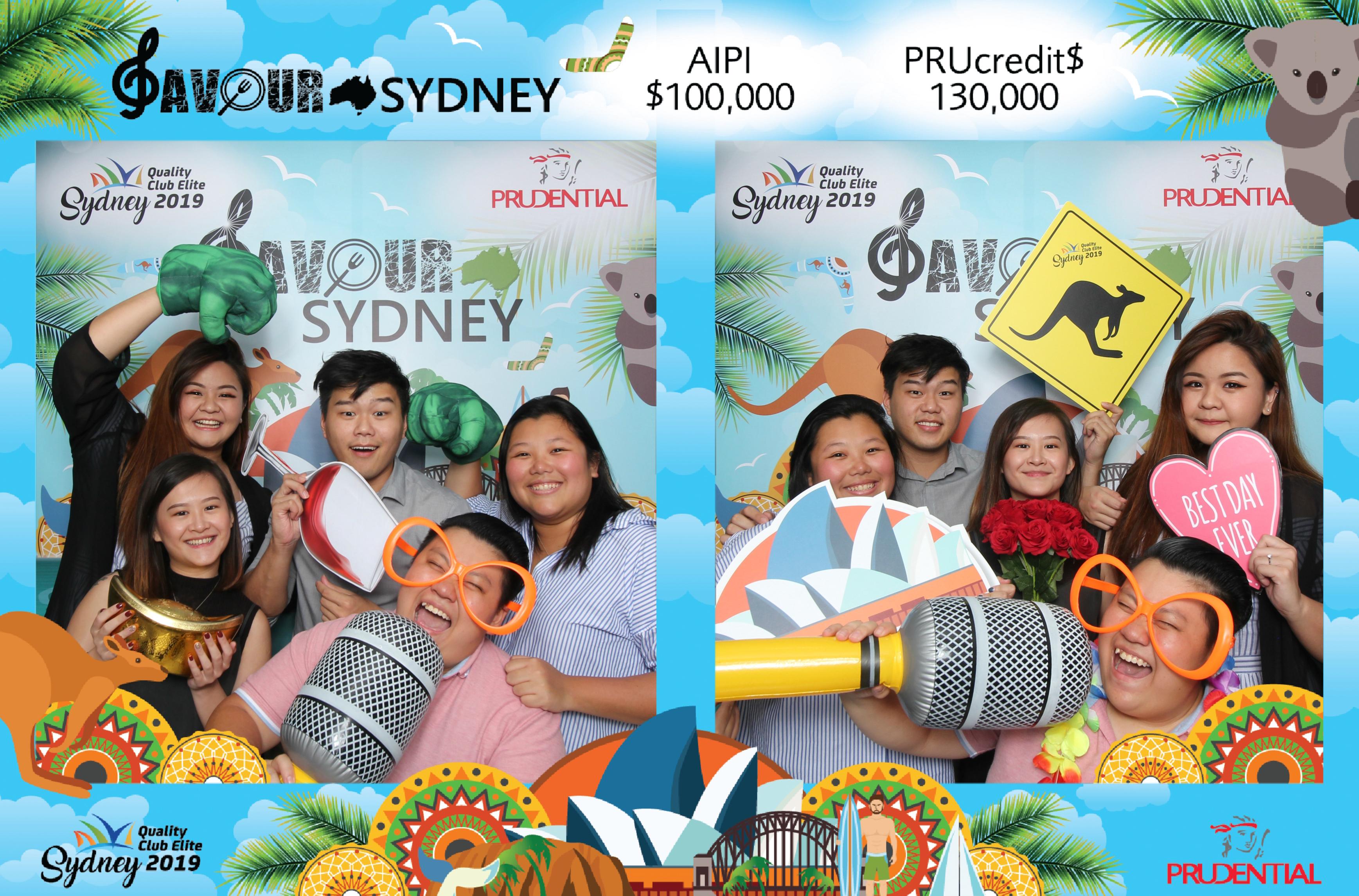 photo booth singapore (34)