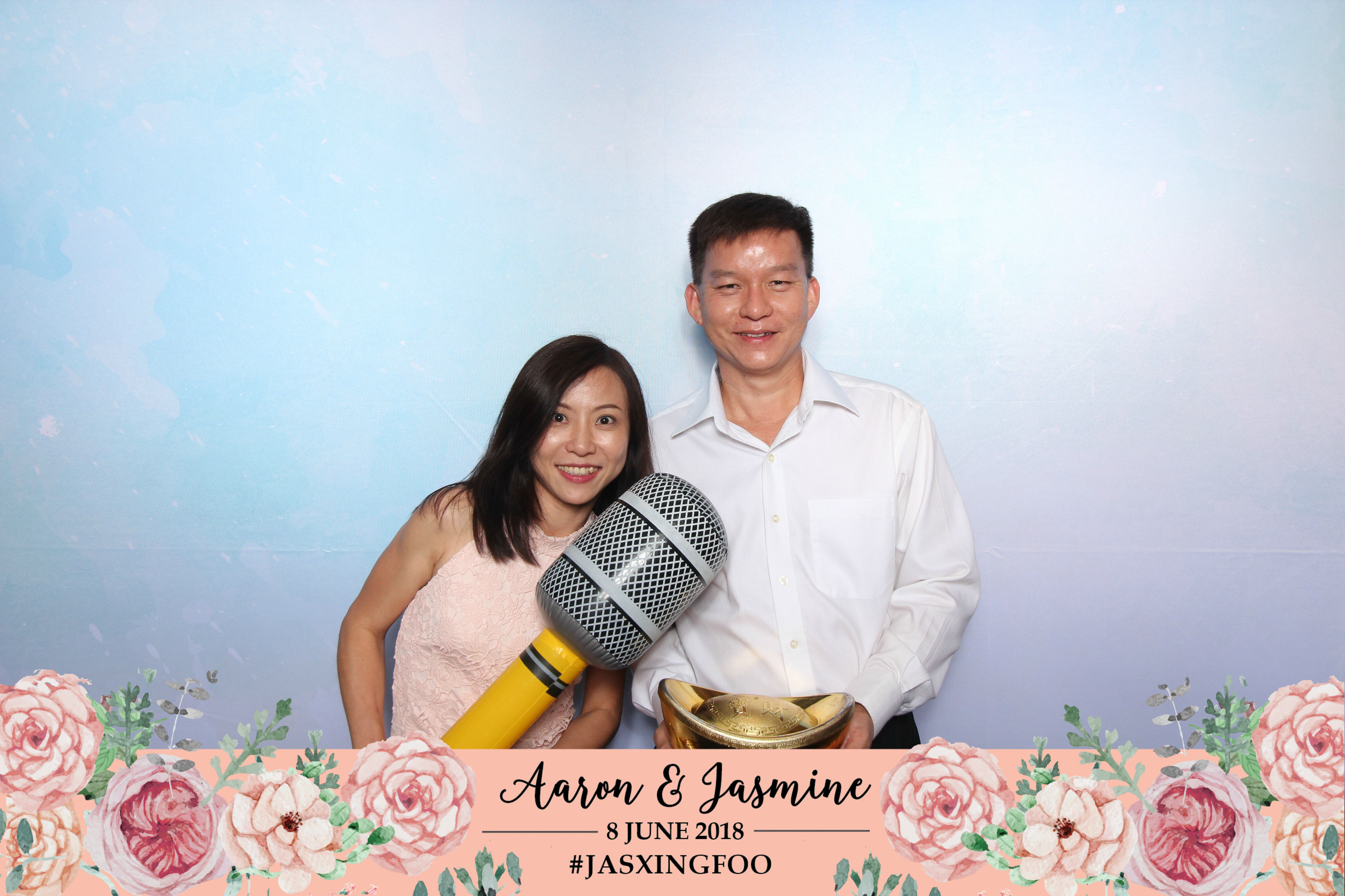 Photobooth 0806-10
