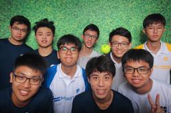 Photo Booth Sg 2505(30)