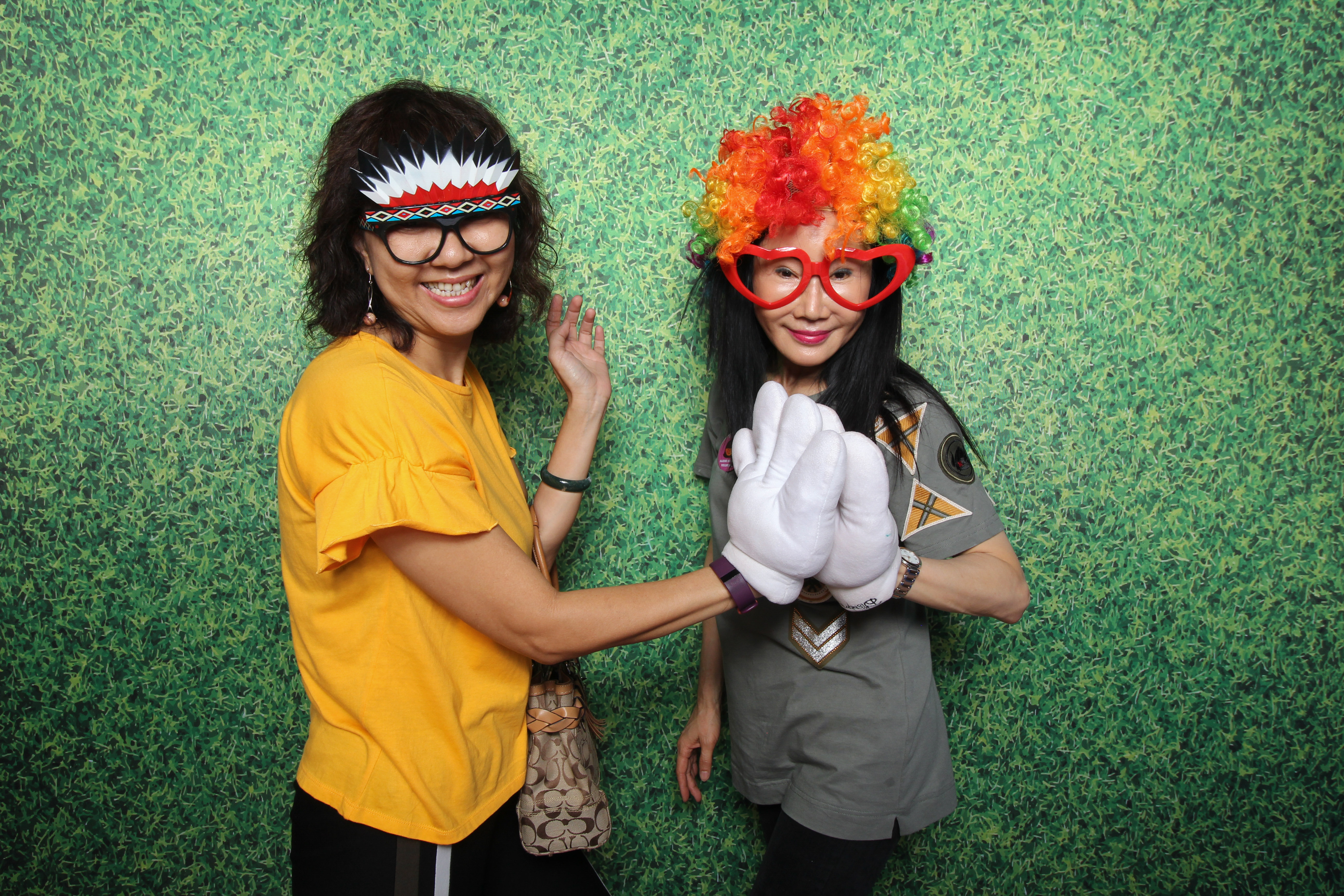 events photo booth singapore-82