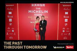 Photobooth Singapore Michelin (54)