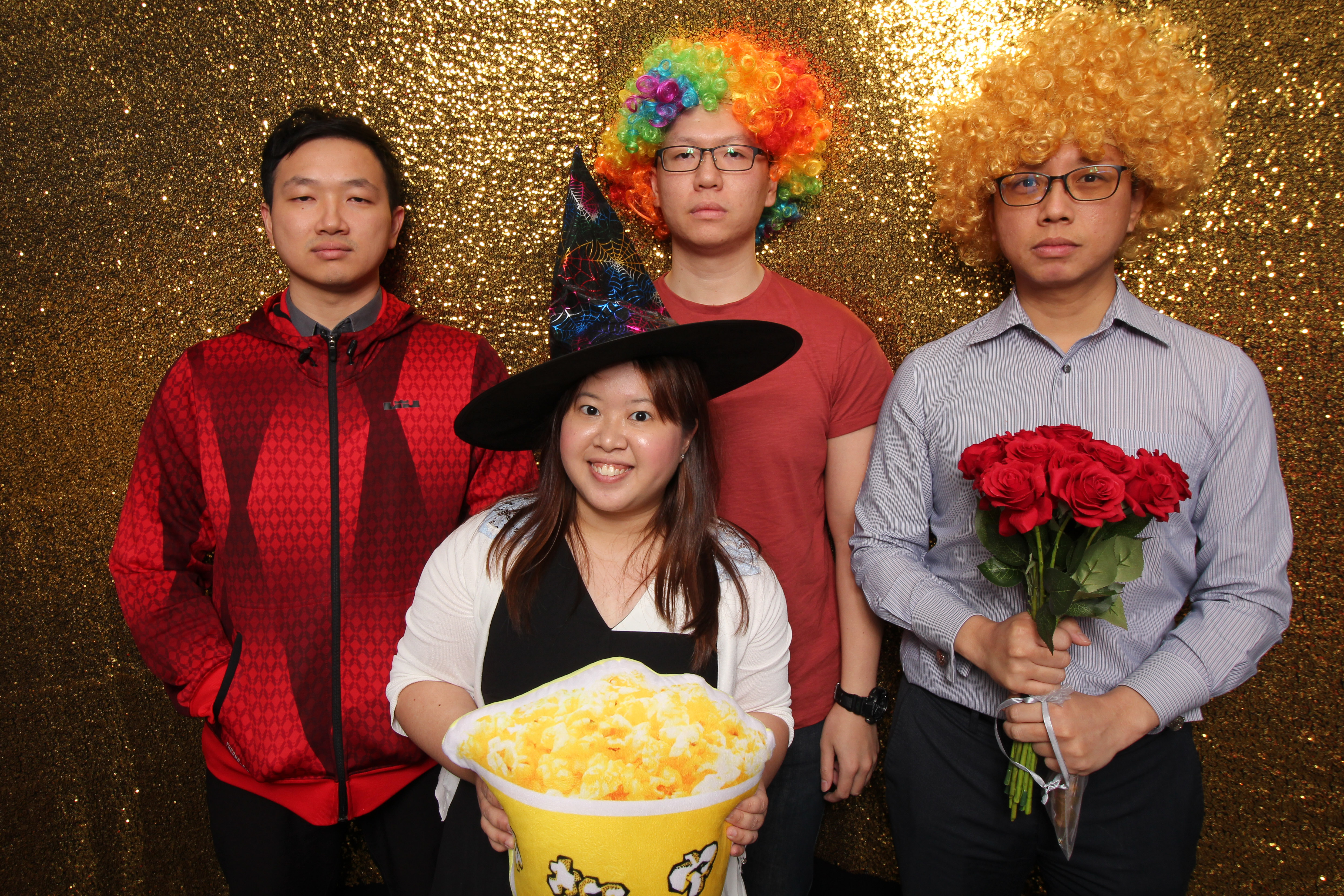 Photo Booth Singapore (61 of 152)