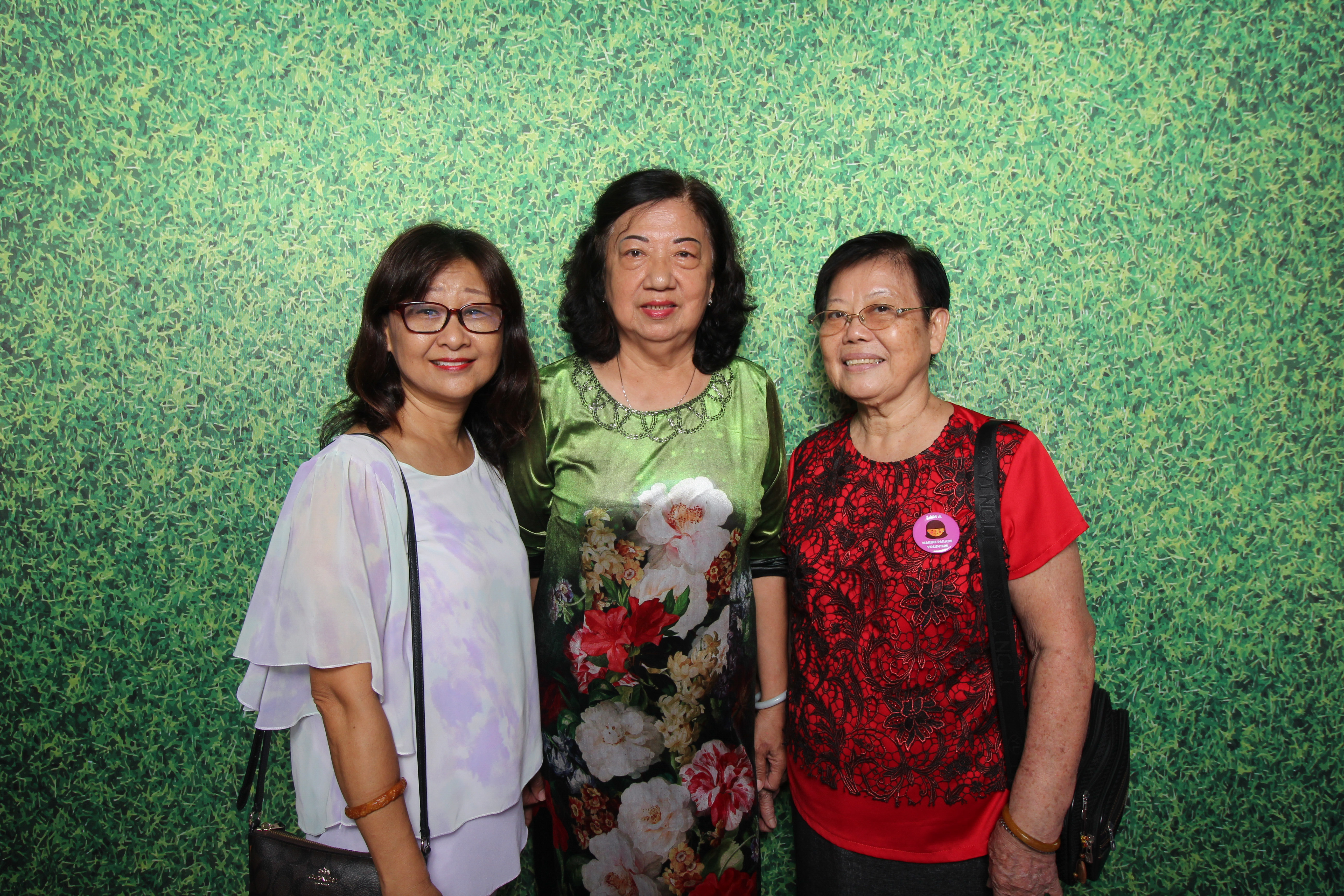 events photo booth singapore-52