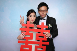 Photo Booth Singapore 0601 (61 of 113)