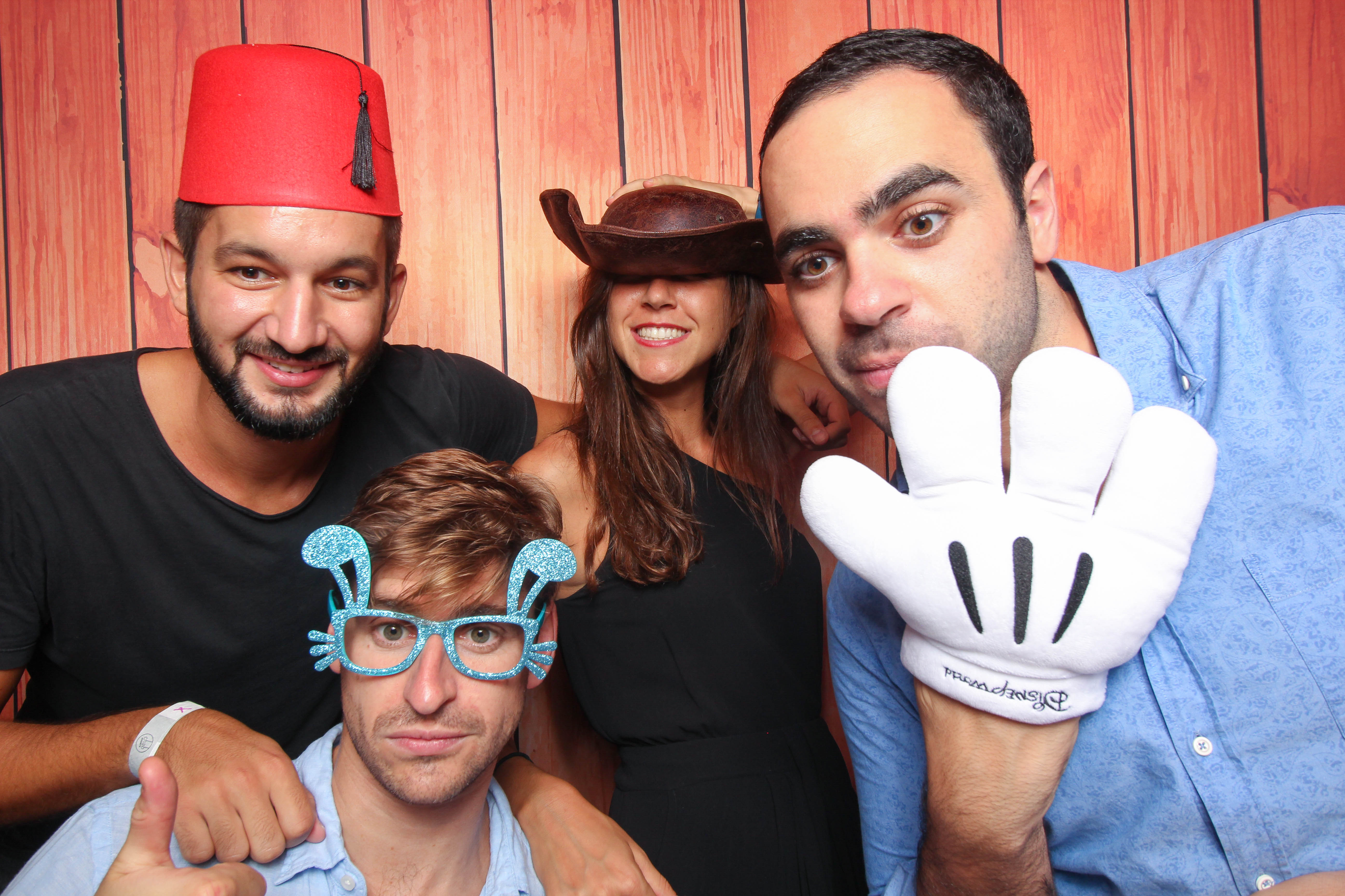 Photo Booth 0506-110