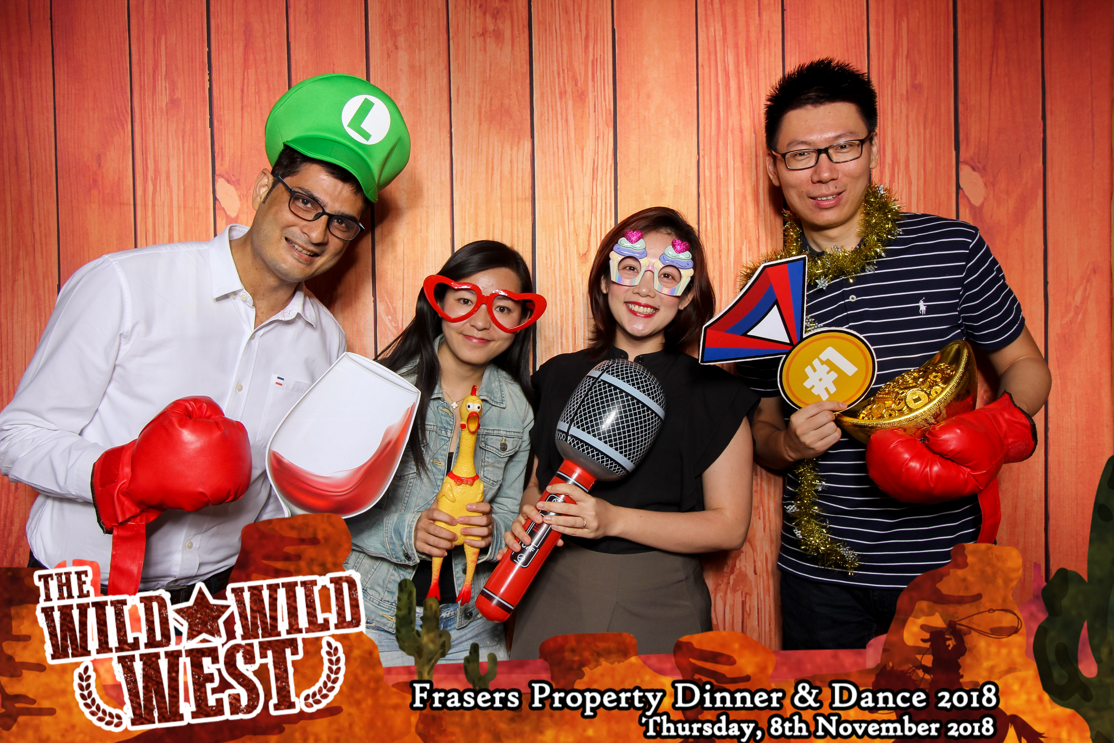 Whoots Photobooth 2 (28)