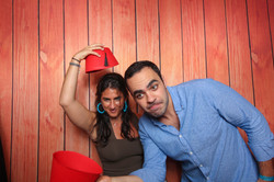 Photo Booth 0506-84