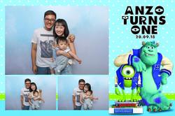 anzo birthday photo booth singapore (2).