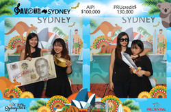photo booth singapore (42)
