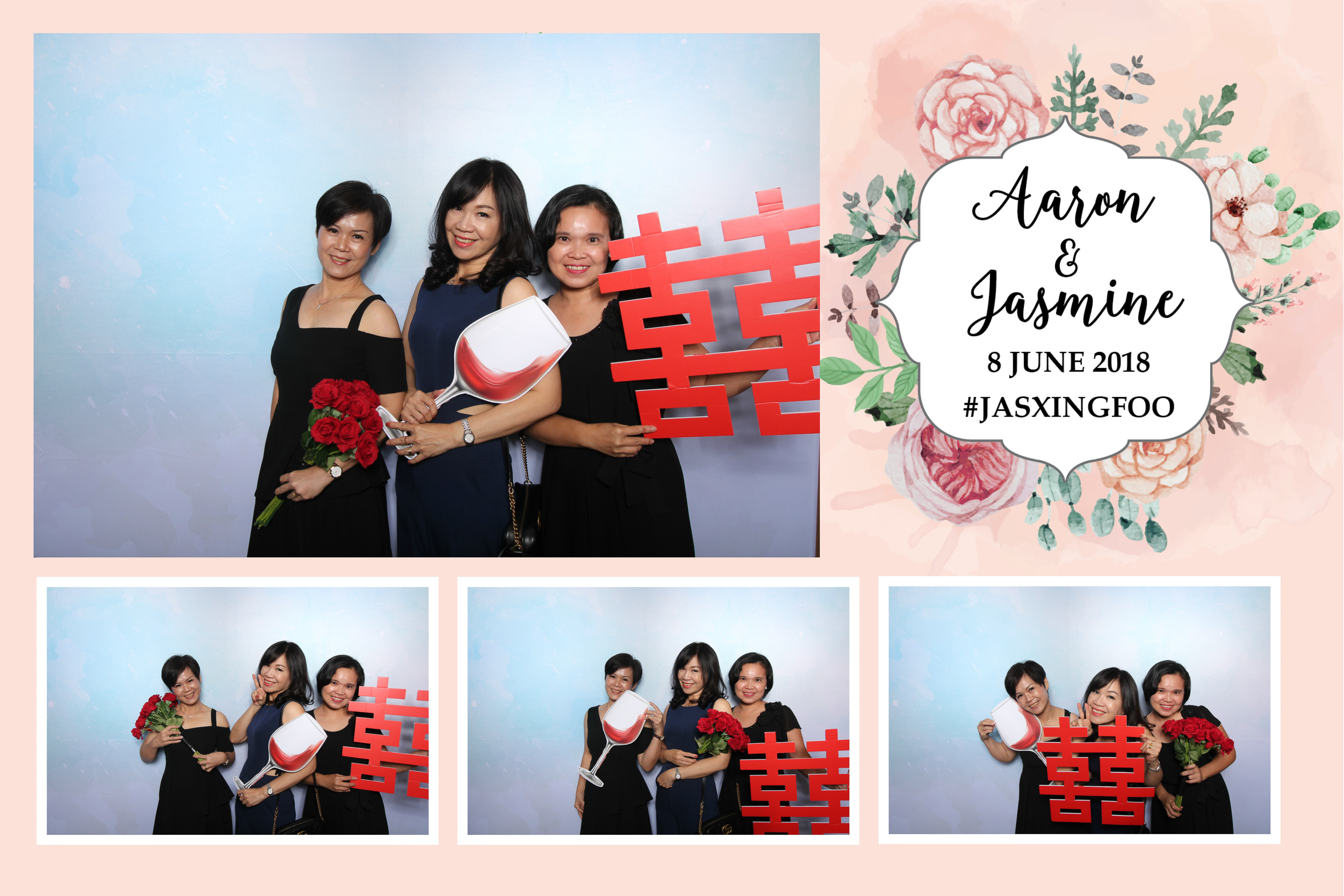 Photobooth 0806-39