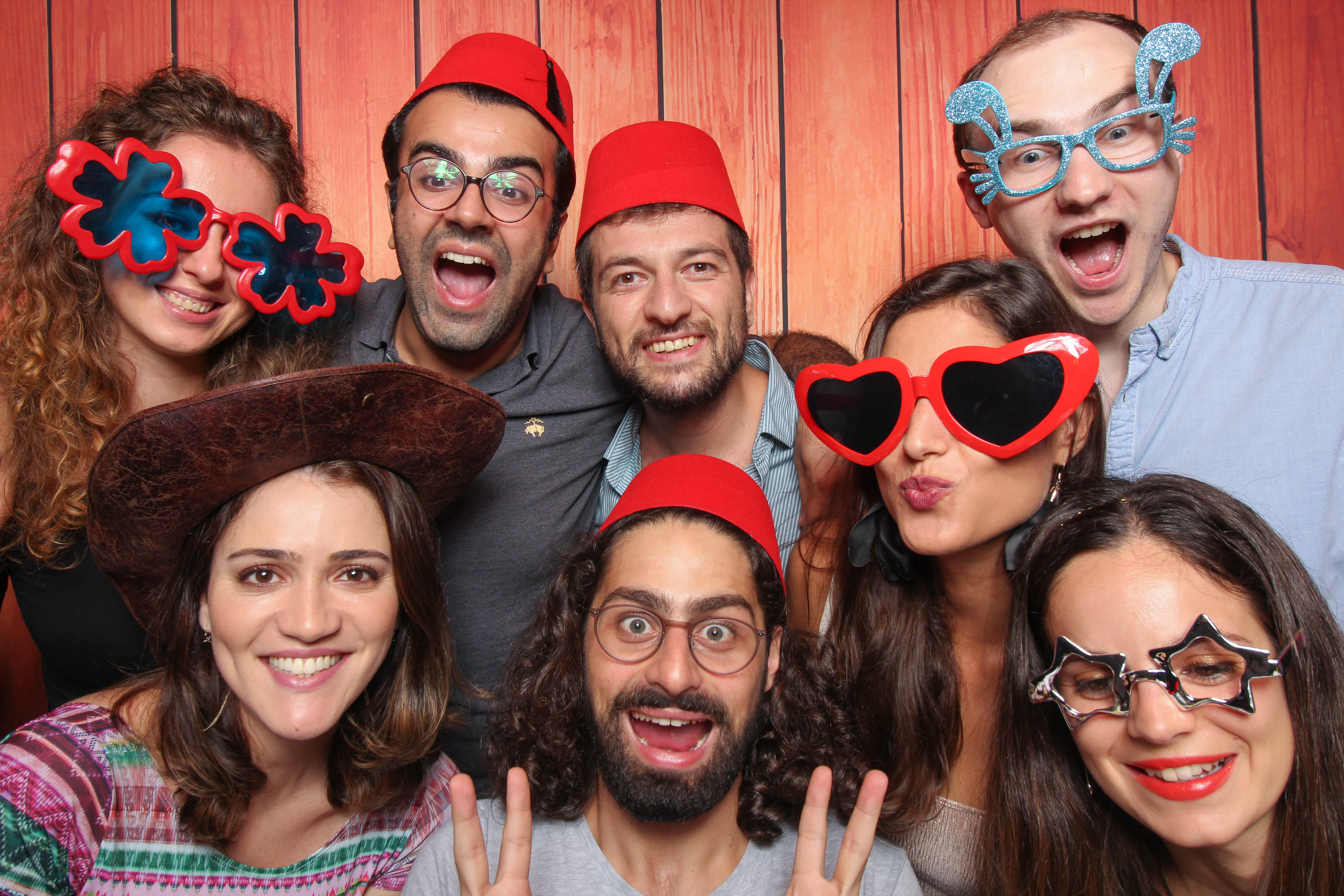 Photo Booth 0506-101