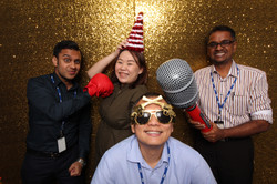 Photo Booth Singapore (8 of 152)