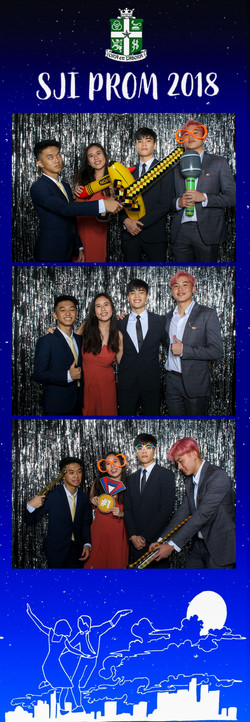 whoots photobooth-29