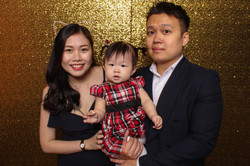 Photo booth 0806-89