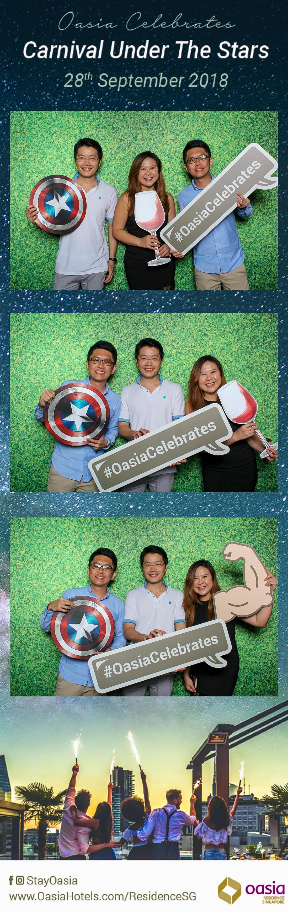 Far East Photo Booth (7)