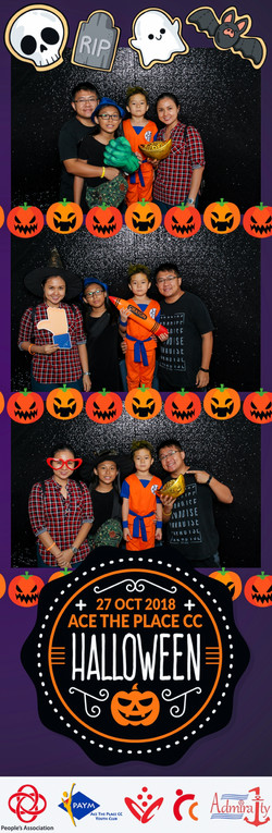 Whoots Photo Booth-103