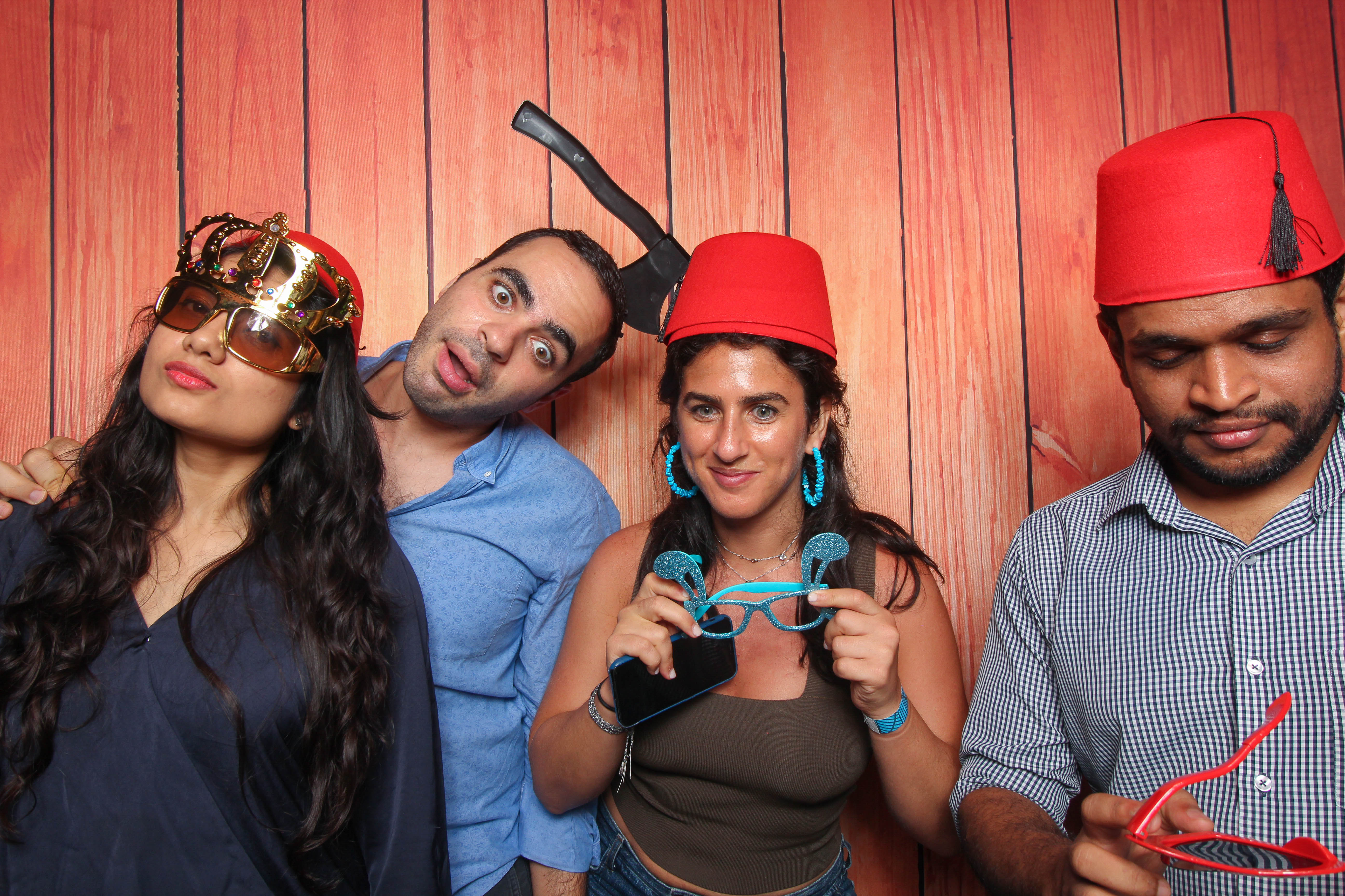Photo Booth 0506-79