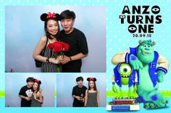 anzo birthday photo booth singapore (64)