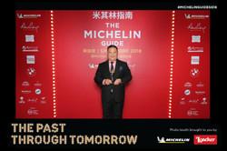 Photobooth Singapore Michelin (111)