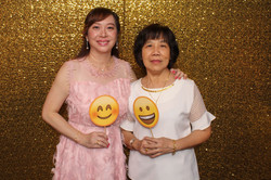 Photo booth 0806-66