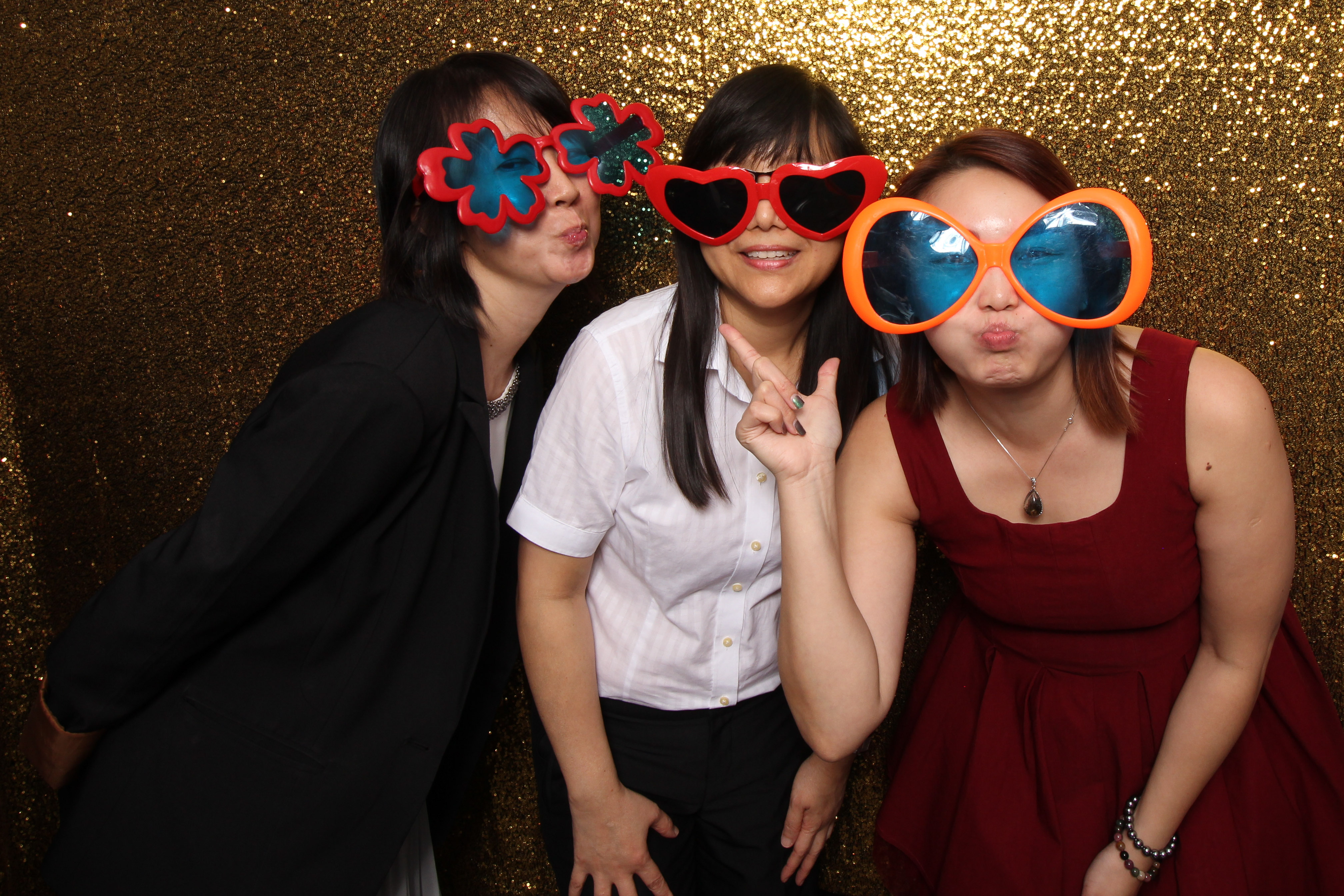 Photo Booth Singapore (125 of 152)