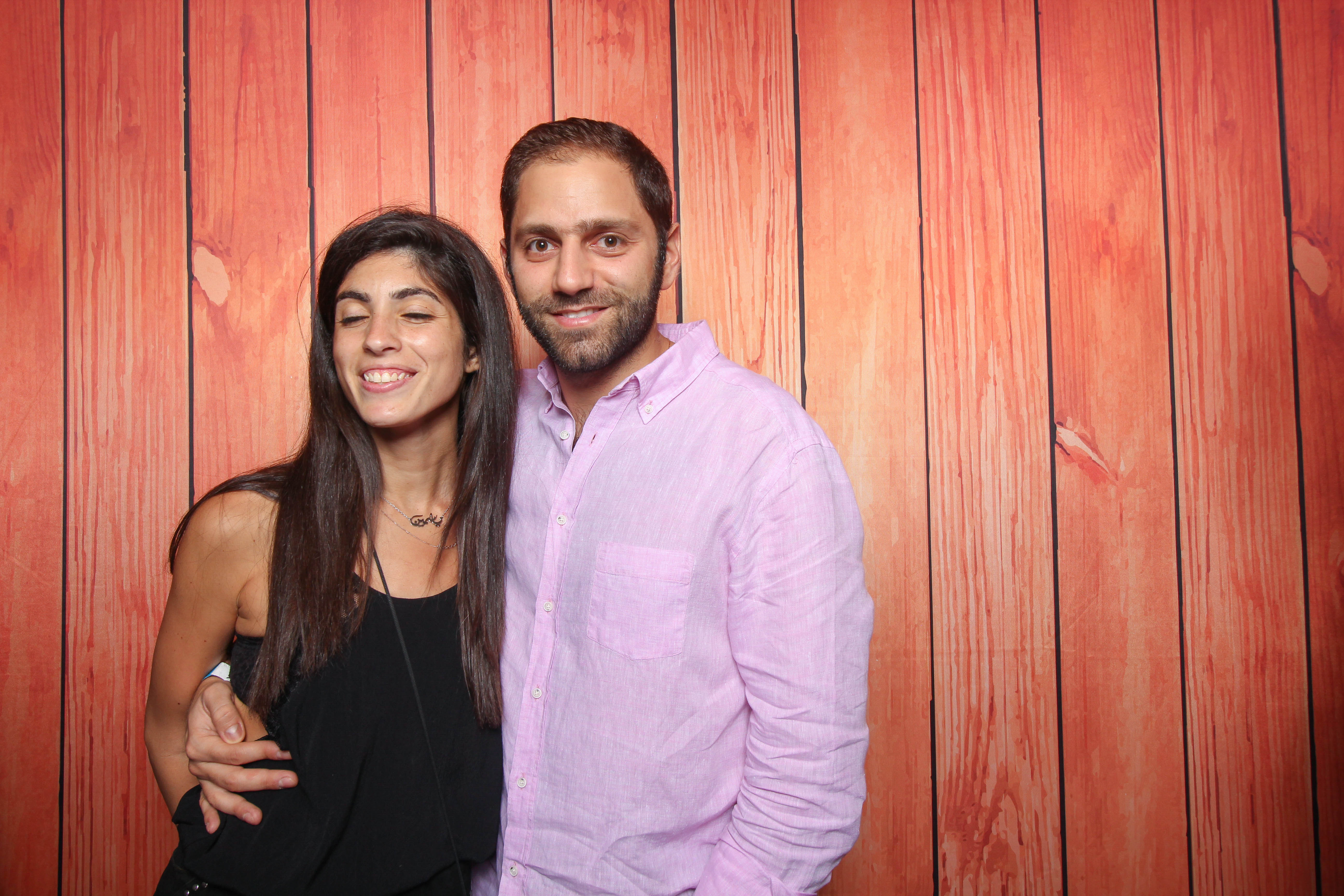 Photo Booth 0506-21