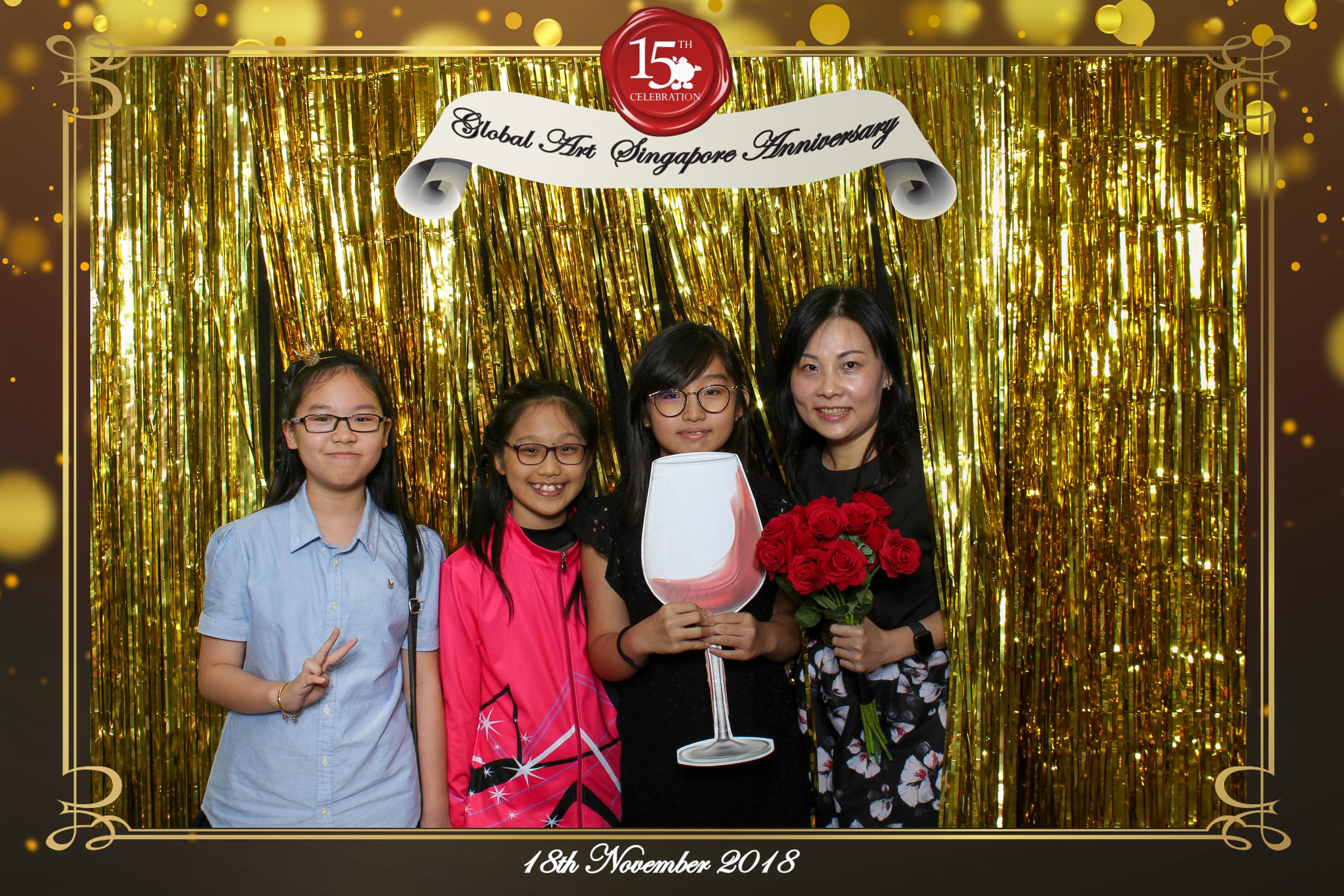 premium photo booth sg (31)