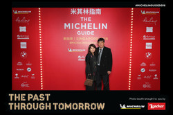 Photobooth Singapore Michelin (126)