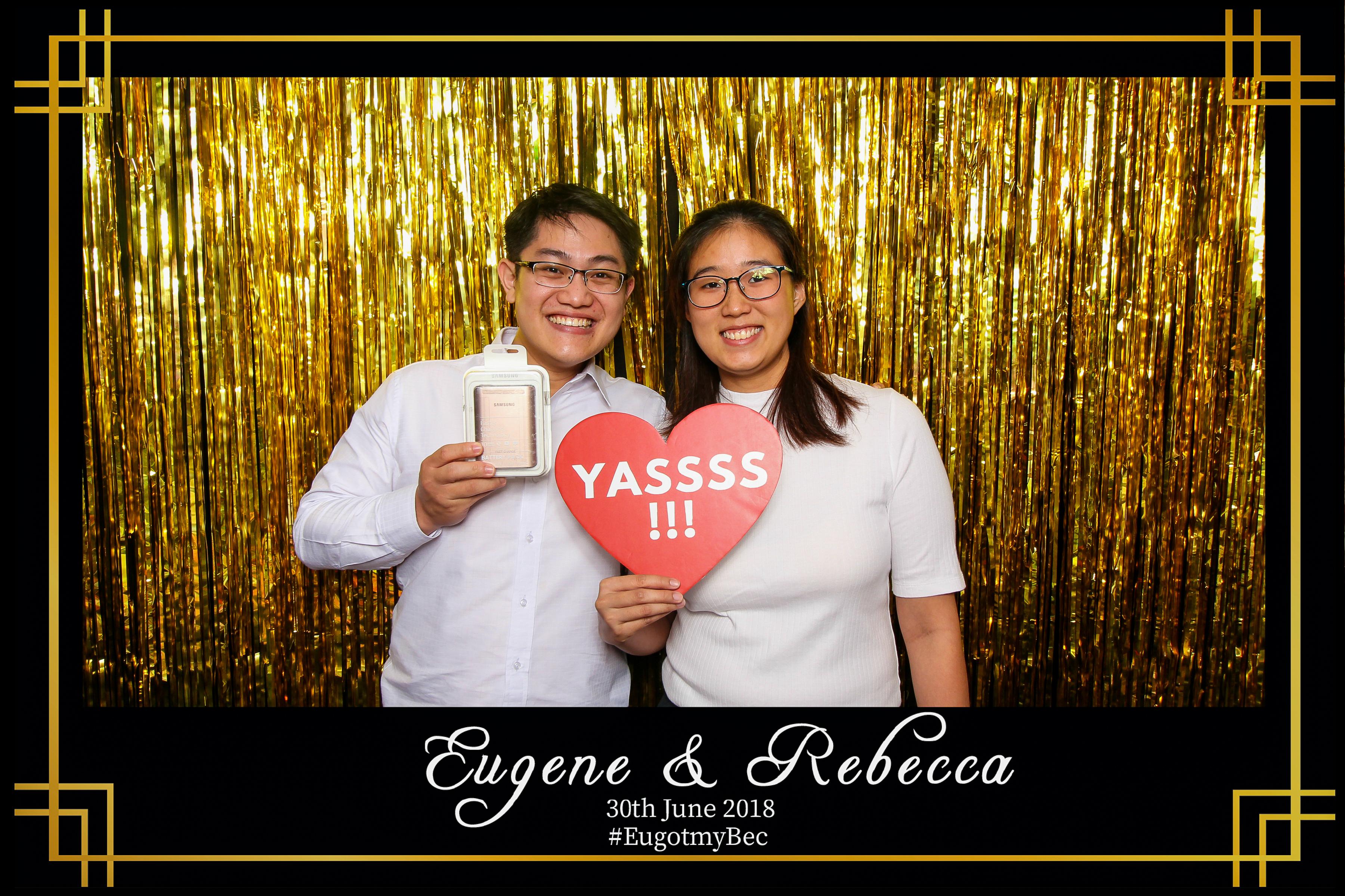 Photobooth singapore wedding (7)