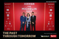 Photobooth Singapore Michelin (81)