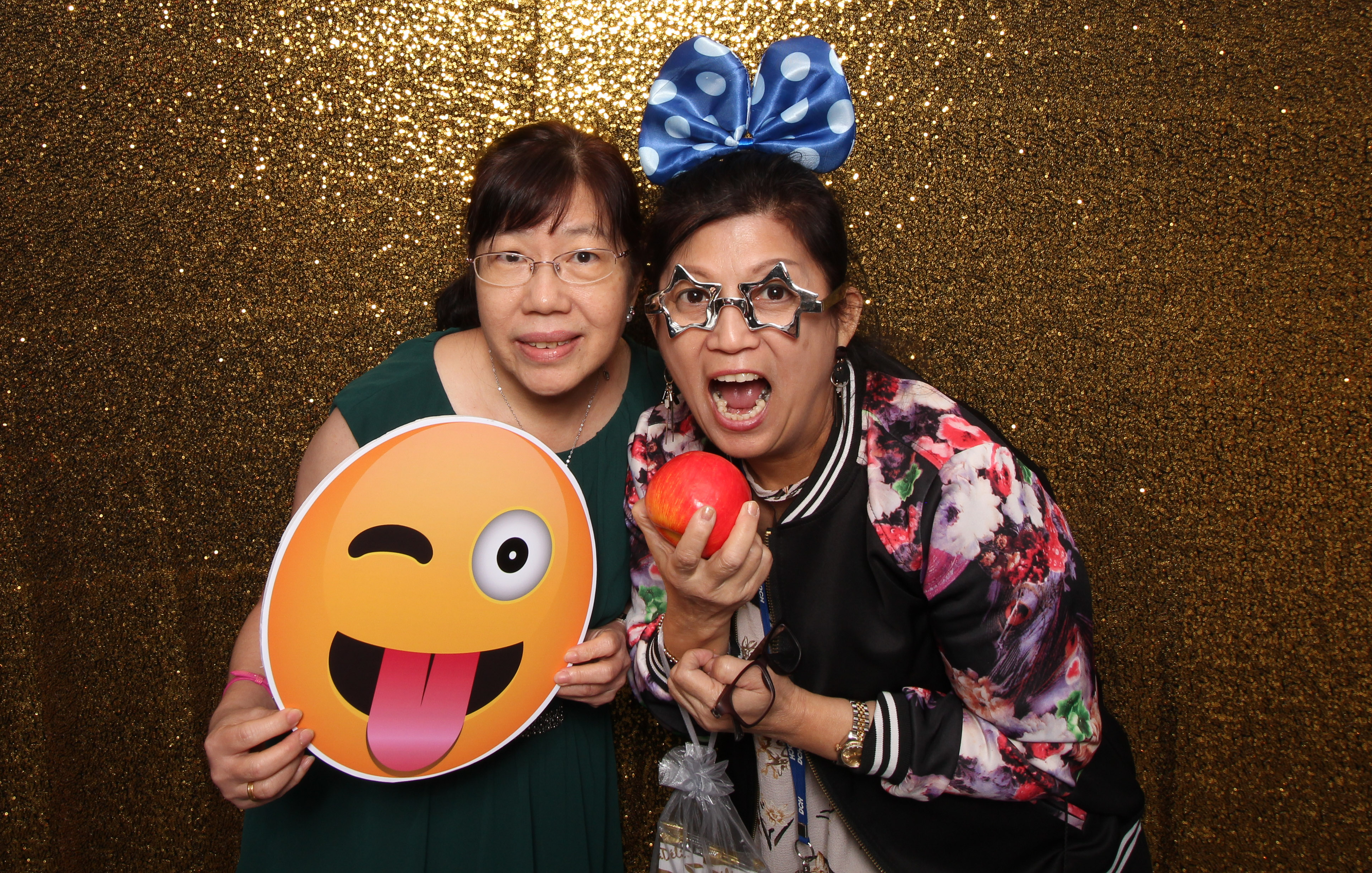 Photo Booth Singapore (32 of 152)