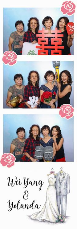 Photobooth 1706-32