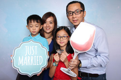 Photo Booth Singapore 0601 (16 of 113)
