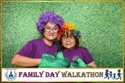 Photo Booth 1507-111