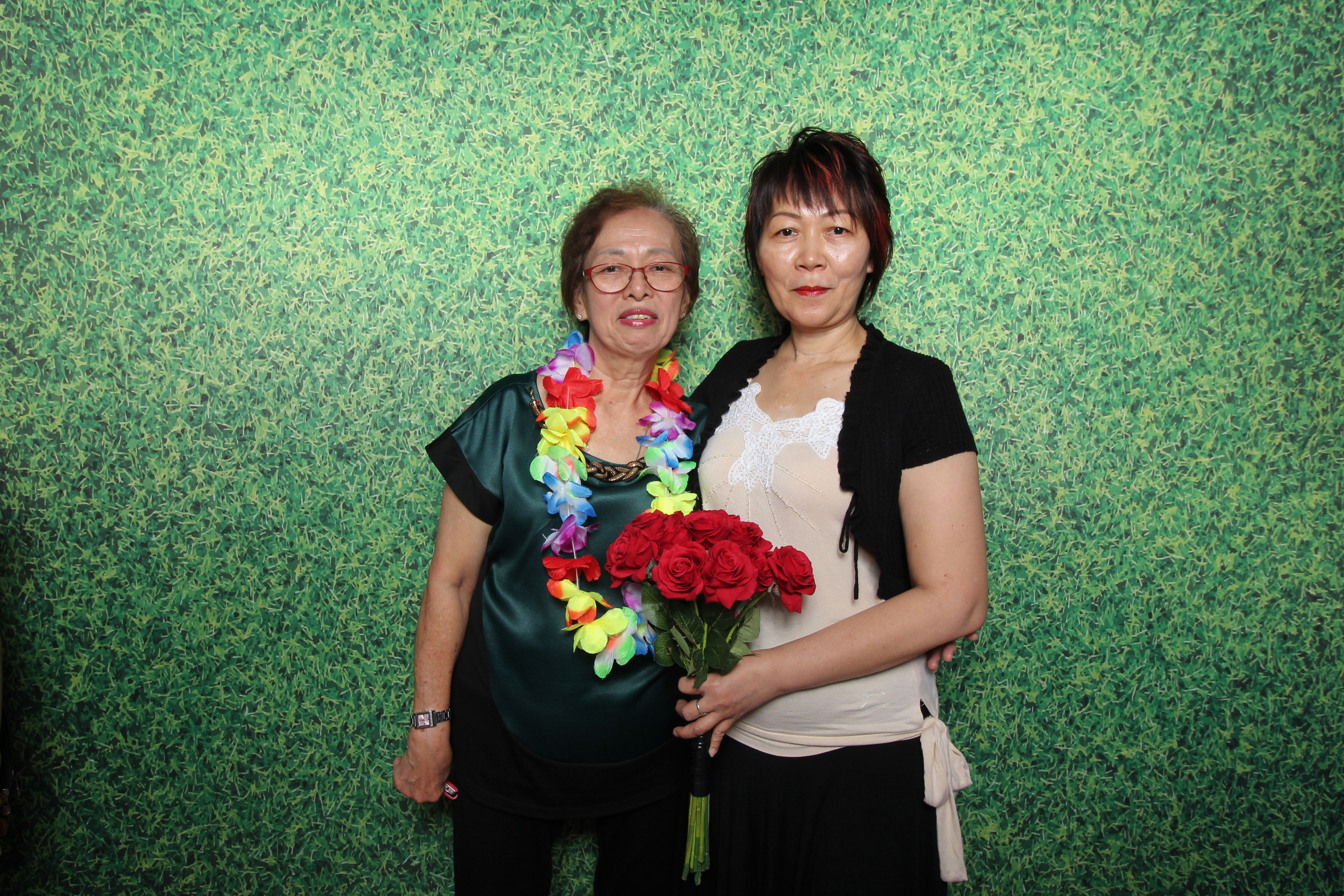 events photo booth singapore-50