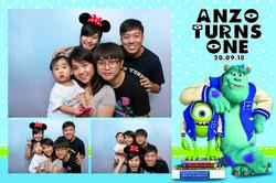 anzo birthday photo booth singapore (49)