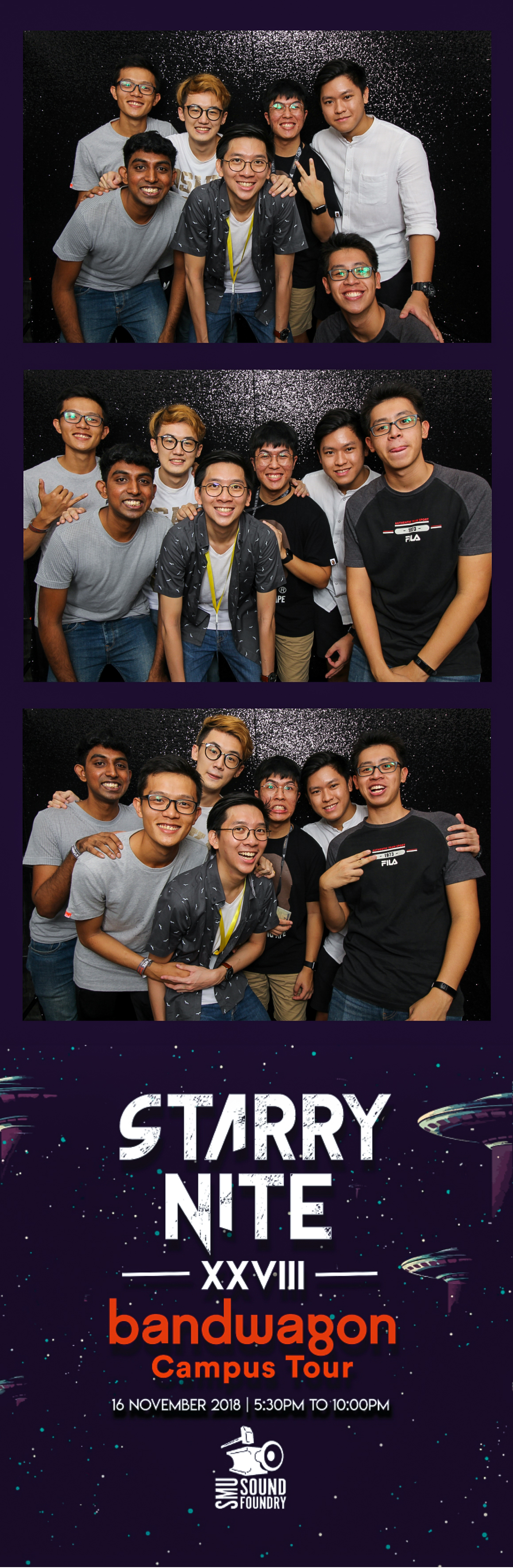 whoots photobooth-7