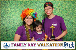 Photo Booth 1507-69
