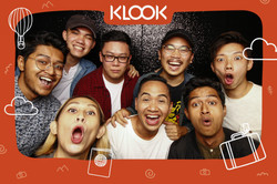 klook (58 of 120)