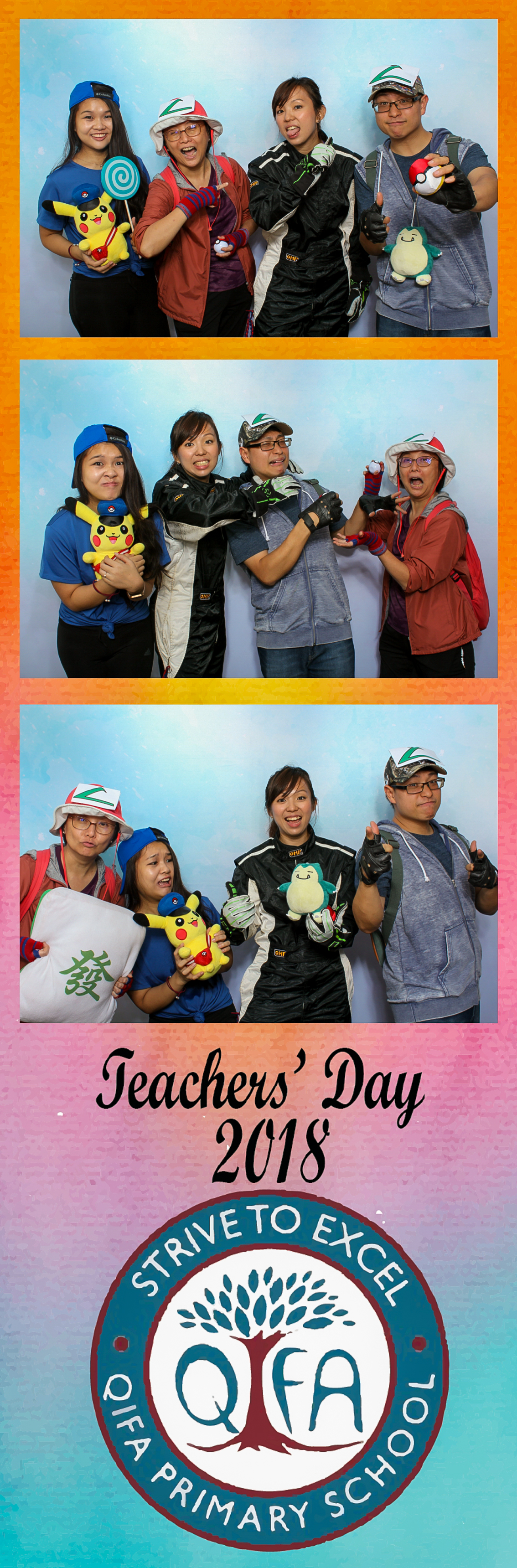 Photo Booth Singapore Whoots (19)