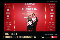 Photobooth Singapore Michelin (72)
