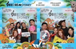 photo booth singapore (25)