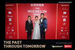 Photobooth Singapore Michelin (56)